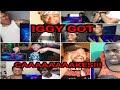 HILARIOUS!! Reactors Reacting to Iggy Azalea Kream Official Music Video REACTION COMPILATION