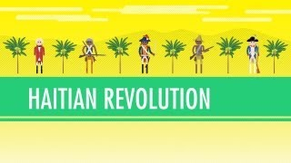 Ideas like liberty, freedom, and self-determination were hot stuff in the late 18th century, as evidenced by our recent revolutionary videos. Although freedom was ...