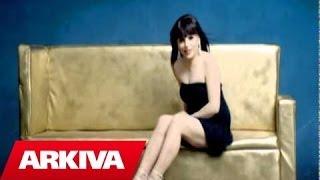 Dhurata Aliaj - Pse U Ndame (Official Videoklipe 2011) - Brand New