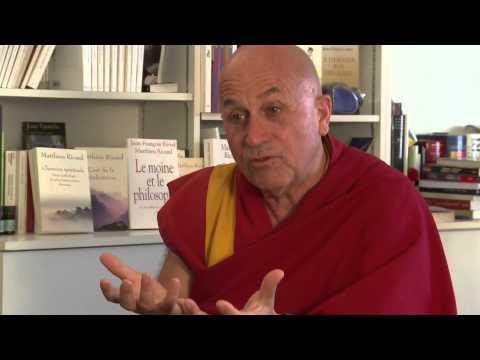 the art of happiness dalai pdf