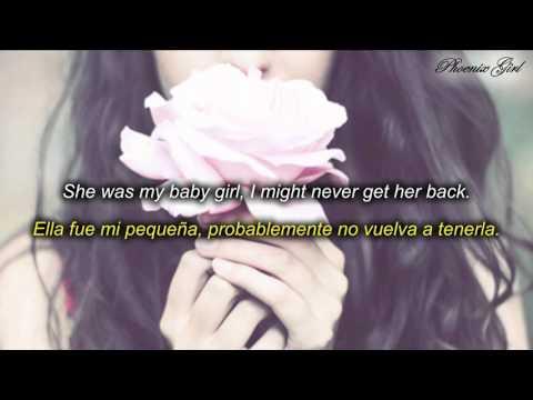 Videos de beyonce single ladies con letra en español
