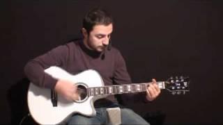 Download Lagu LTD AC-10 Akustik Gitar İncelemesi Mp3