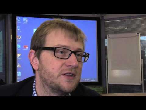 Staffordshire University UK Partnership Conference