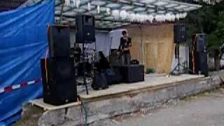 Video Cabaret