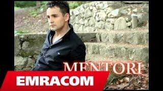 Mentor Kurtishi Moj E Mira E Diaspores