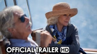 I'll See You In My Dreams Official Trailer + Movie News (2015) HD