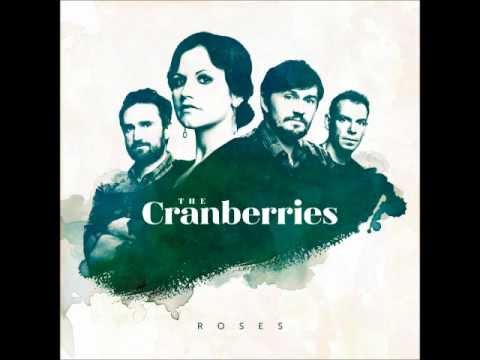 Tekst piosenki The Cranberries - So Good po polsku