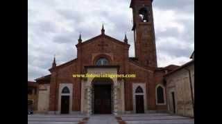 Carpiano Italy  city photos gallery : Carpiano, Italy