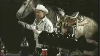 La higuerita El Lobito de Sinaloa