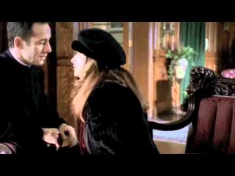 Jason Isaacs in Mario Puzo's The Last Don II (3 of 3)
