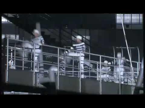 Viva Elvis -Circo del sol