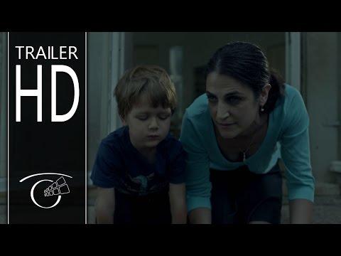 La profesora de parvulario - Trailer VOSE