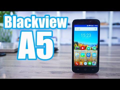 Как сделать скриншот на blackview bv5000 193
