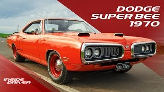 Dessa vez o Inside Driver viajou até à Lapa, no Paraná, para gravar este carro super exclusivo!No oitavo episódio, você confere como Antônio Bueno arrematou essa máquina!Star your Engines® www.facebook.com/insidedriver#Inscreva-se #Curta #CompartilhePatrocínio ROAD BROTHERS - VESTINDO NOSTALGIAhttp://www.roadbrothers.com.br/https://www.facebook.com/vestindonostalgiaApoio GRILO GRINGO CUSTOM HOUSEhttps://www.facebook.com/grilogringoProdução MANADA FILMShttps://www.facebook.com/manadafilmsINSIDE DRIVERhttps://www.facebook.com/InsideDriver