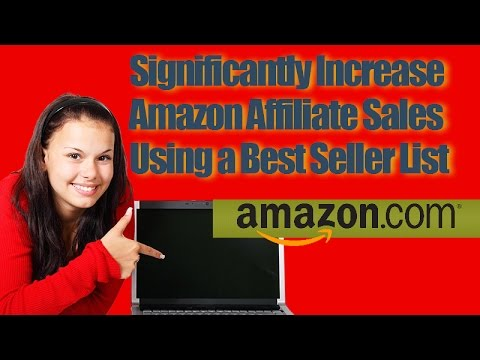 push button seo affiliate program Wired doorbell chimes 1 remote control push button 1 plugin digital cordless door bell receiver env-topic-seo-prod, prof-prod, ver-1921, sha.