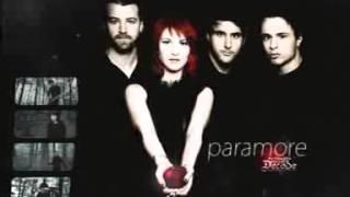 Paramore-Decode Full Audio [HQ].3gp