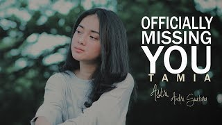Video Officially Missing You - Tamia (Astri, Andri Guitara) cover MP3, 3GP, MP4, WEBM, AVI, FLV Juli 2018