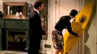 Will & Grace - Season 6 Bloopers Gag Reel