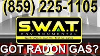 Erlanger (KY) United States  city photos gallery : Radon Mitigation Erlanger, KY | (859) 225-1105