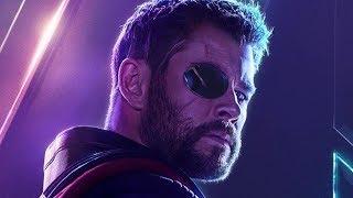 Video La Verdad Oculta De Thor MP3, 3GP, MP4, WEBM, AVI, FLV Mei 2018