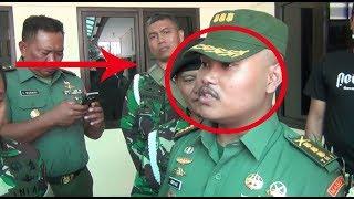 Video Ngaku TNI Pangkat Kolonel, Orang Ini Sering Makan Gratis Di Warteg MP3, 3GP, MP4, WEBM, AVI, FLV Agustus 2018