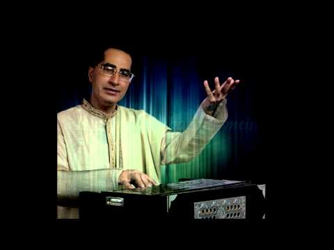 Ab Dil Ki Bhi Baaton Mein - Gaurav Chopra - Raaz Ki Baatein