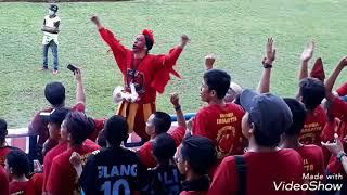 Video Laga Pusamania Borneo FC (PBFC) melawan  PSM Makassar MP3, 3GP, MP4, WEBM, AVI, FLV Oktober 2017