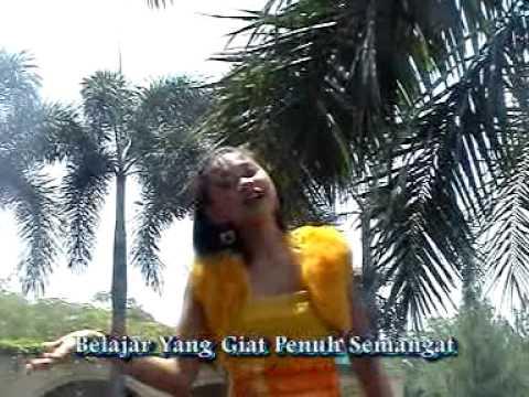 new dangdut KALINGGA PRODUCTION terlaris dangdut koplo 2011 judul ku