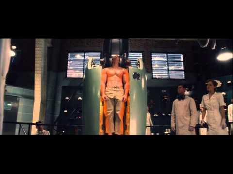 0 Superbowl Movie Ads Including Transformers 3 & Cowboy & Aliens