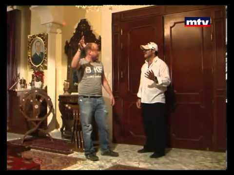 Idak Aa Albak - Remi's Trip To A Haunted House
