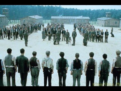 , title : 'Побег из нацистского лагеря смерти Собибора. Памяти Холокоста.'