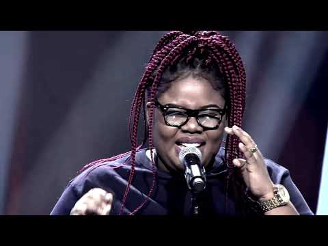 The Voice Nigeria Season 2| blind auditions | Top 10
