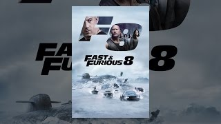 Nonton Fast   Furious 8 Film Subtitle Indonesia Streaming Movie Download
