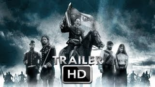 Nonton Cinco De Mayo: La Batalla - Trailer Español [FULL HD] Film Subtitle Indonesia Streaming Movie Download
