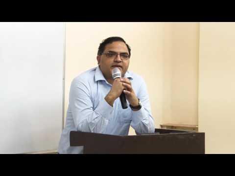 PUBLIC ADMN. STRATEGY SESSION BY ABHILASH MISHRA AIR-05 CSE-2016