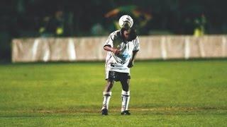Palmeiras e Corinthians terminaram no empate por 2 a 2, no Morumbi, valendo pela Fase Final do Campeonato Paulista 1999.