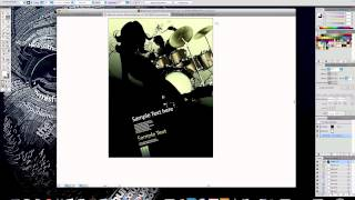 UMH2006-2012-13-Lec002 Introducción A Illustrator