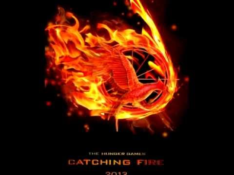 Trailer Movie From The Hunger Games: Catching Fire (2013) Full HD