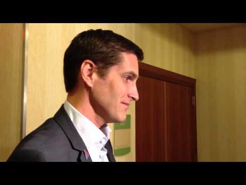 Mitt (Clip 'Josh Romney')
