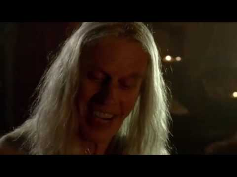 Legend of the Seeker S01E12 Home