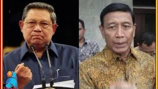 Video Tambah RUNYAM soal Baliho DEMOKRAT..paska tudingan WIRANTO ,kasus berhenti pada pelaku lapangan? MP3, 3GP, MP4, WEBM, AVI, FLV Desember 2018