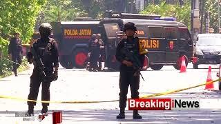 Video Dua Jenazah Wanita Diduga Pelaku Bom Gereja di Surabaya - Breaking News 13/05 MP3, 3GP, MP4, WEBM, AVI, FLV Mei 2018
