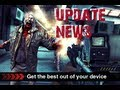 Dead Trigger iOS Update News and Android Version is Live