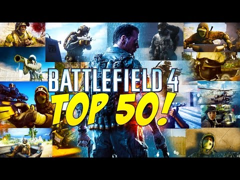 greatest moments - In no particular order, these are our favourite moments (to date) that we have uploaded since the release of Battlefield 4! Enjoy! ▻▻Buy Cheap Games At: http...