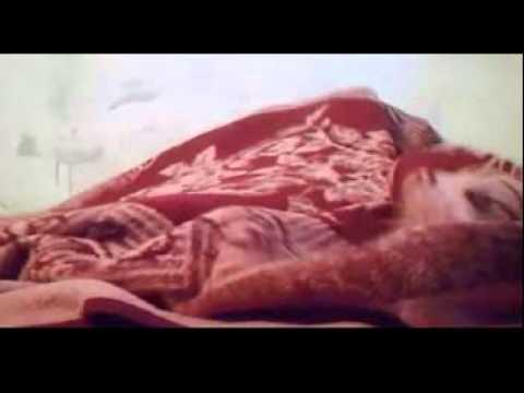 Danny Kaya Live Official Video