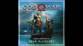 Download Lagu 11. Echoes of an Old Life | God of War OST Mp3