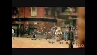 Вера Брежнева-Реальная жизнь-(Karaoke)