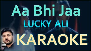 Video Aa Bhi Jaa Original music track MP3, 3GP, MP4, WEBM, AVI, FLV Juni 2018