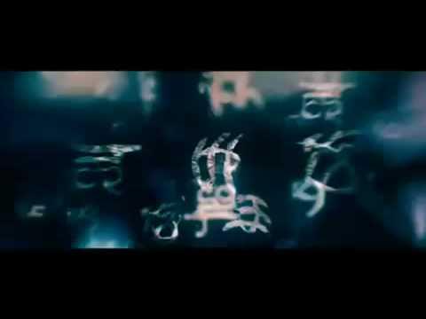 Transformers: Revenge of the Fallen (TV Spot 6 'Mystery')