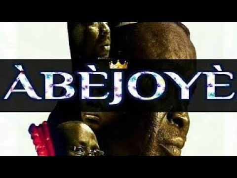 ABEJOYE SEASON 4 EPISODE 3/ EXPECTATIONS/ EPISODE 2 REVIEW|| MOUNT ZION'S LATEST